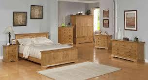 Small Bedroom Chairs Small Bedroom Chairs Bedroom Modern Bedroom Ideas On A Budget