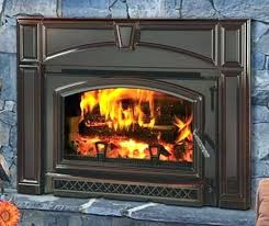 gas fireplace conversion gas and wood burning fireplace fireplace gas fireplace conversion gas fireplace convert