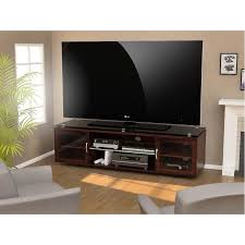 Home And Furniture: Cool 80 Inch Tv Console At Spacious Stand 20 Top Stands Cabinet Archive with tag: inch tv console indian decoration