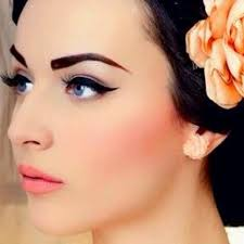 step by step eye makeup pics my collection hd wallpapers