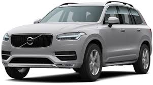 2018 volvo incentives.  volvo current 2018 volvo xc90 suv special offers on volvo incentives