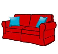 sofa clipart. pin sofa clipart #12 e