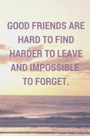 Tumblr Quotes About Friendship