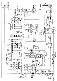 wiring harness diagram for 1995 jeep wrangler the wiring diagram 1990 jeep wrangler starter wiring diagram 1990 car wiring diagram