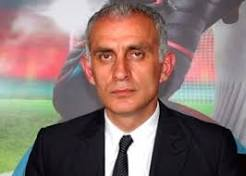Hacıosmanoğlu: Bilic Tolgay'a mesaj attı