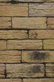 Types Of Fireplace U0026 Chimneys  PreFabricated U0026 MasonryFireplace Refractory Panels