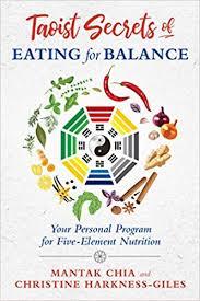 Alchemy Birth Chart Amazon Fr Taoist Secrets Of Eating For Balance Your
