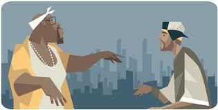 Hip Hop Charts 2018 Hip Hop In 6 Charts Indi Samarajiva Medium