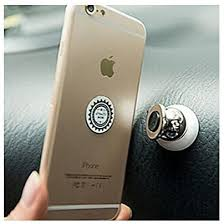 <b>360 degree</b> rotating <b>mobile phone</b> holder multi: Amazon.co.uk ...