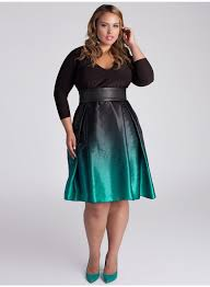 dresses for wedding plus size. curvalicious clothes offer dresses for plus-size women in sizes plus size clothing full figured women. we carry young and trendy, figure flattering wedding s