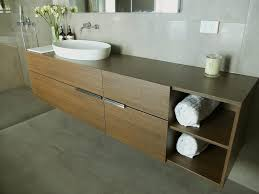 Vanity Solid Timber Vanities Cost To Replace Bathroom Vanity And