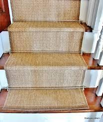 outdoor rug runner indoor outdoor hallway rug carpet runner for stairs design terrific carpet runner for