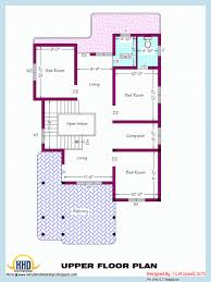 2 bedroom indian house plans. pictures on 2 bedroom house plans in india home design photos ideas indian a