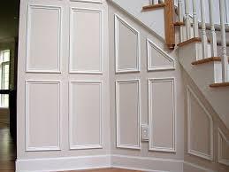 decorative wall trim designs fresh decorative wood molding for walls inspirational molding wall designs
