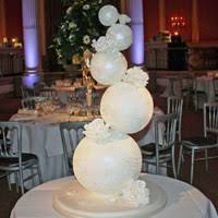 Wedding Cakes Wedding Cakes Scotland