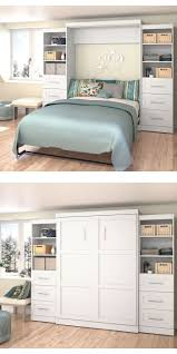 New For The Bedroom The New Boutique Wall Bed Creates A More Functional Living Space