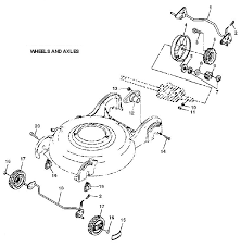 sabre lawn mower wiring diagram sabre discover your wiring john deere lawn mower parts diagrams sabre lawn mower wiring