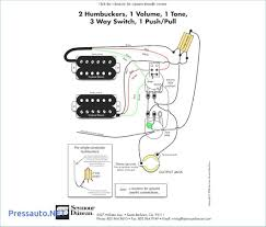 emg hz wiring diagrams wiring diagram g9 emg wiring book wiring diagram emg select wiring diagram emg hz wiring diagrams