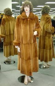 american fur mart sheared mink coats and jackets