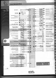 corsa c radio wiring diagram wiring diagram and schematic 2003 Astra Fuse Box Diagram opel corsa c fuse box diagram wiring diagrams 2003 astra 1.6 fuse box diagram