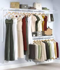 rubbermaid closet systems space saving bedroom organization with classic design closets system configurations custom closet organizer rubbermaid closet