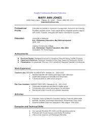 Free Resume Templates Combination Template Word Example Of Inid