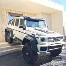 mercedes 6x6 dan bilzerian.  Mercedes 3 Photos In Mercedes 6x6 Dan Bilzerian 9