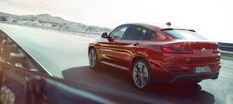 BMW Convertible bmw not starting : BMW Official Website | Sports Cars | Convertibles | BMW Canada