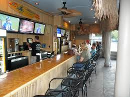 happy hour cleveland panini s is a local chain restaurant a sports bar theme every location has a different happy hour this location offers a lot of weekly specials