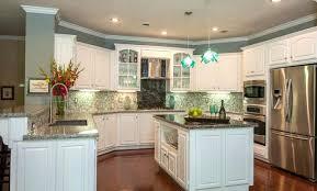 kitchen lighting over sink. Hanging Pendant Lights Kitchen Aqua Over Island Contemporary . Lighting Sink A