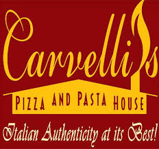 carvellis pizza and pasta