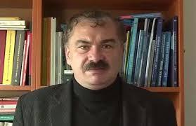 Mustața mizantropului Mircea Miclea – SmartForum