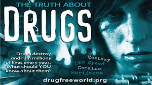 the truth about drugs illegal drug use statistics drug world