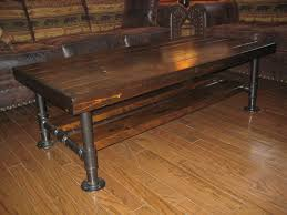 black iron furniture. Black Walnut Coffee Table Plans Iron Furniture A