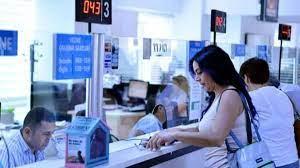 Bankalar ne zaman açılacak? 26 Temmuz Pazartesi bankalar açık mı?