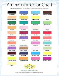 Food Coloring Chart For Frosting Tan Food Coloring Chart Tricouribarbati Info