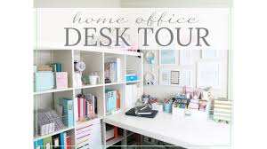 home office furniture wall units. Home Office Desk Tour Furniture Wall Units M