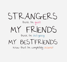 Friends Quotes Unique Quotes For Best Friends Beauteous Friend Quotes Cool Funny Quotes