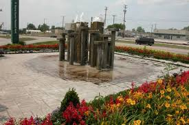 benefits of decorative concrete