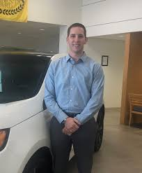 Bailey Ford of Plattsburgh Staff - Plattsburgh Ford dealer in Plattsburgh  NY - New and Used Ford dealership Chazy Champlain Saranac NY