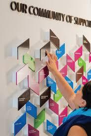 graphic design office. Graphic Design Office Enchanting Altitude Experiential Architectural . Decorating