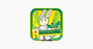 App Store: R intensive Pro
