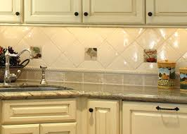 inexpensive tile backsplash easy cheap kitchen ideas awesome house image of  cheap kitchen tiles backsplash tiles . Posted in Backsplash TilesTagged buy  ...