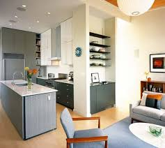 Interior Design Ideas For Kitchen And Living Room Decor U2013 Home Interior Design Ideas For Living Room And Kitchen