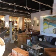 west elm 11 photos 87 reviews home decor 3910 westheimer