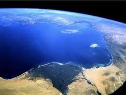 explique Aït <b>Ameur Nadira</b>, maître de conférences à <b>...</b> - MediterraneanSea