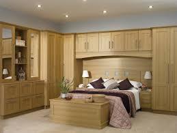 Lacquer Bedroom Furniture Bedroom Bedroom Reading Lights Small Bedroom Sets King Bedroom Set