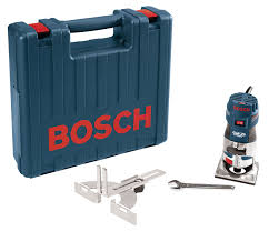 bosch router bits. bosch pr20evspk colt palm wood router bits