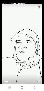 Coach Digital Art by Vernon Garrison