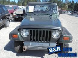 fuse box jeep wrangler <em>jeep< em> <em>wrangler< em>